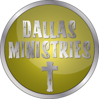 Dallas Ministries